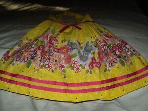 2 ADORABLE HALTER SUN DRESSES !