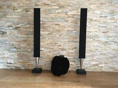 Bang & Olufsen - B&O - BeoLab 8000 Active Loudspeakers MK1