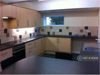 4 bedroom house in Burlington Road, Southampton, SO15 (4 bed)