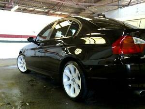 CHEAP AND PROFESSIONAL CAR DETAILING MOBILE_50% OFF  @@@@@@@@@@@