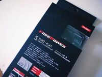 Freepower SDrive Throttle Controller - Lexus, Honda, Toyota!