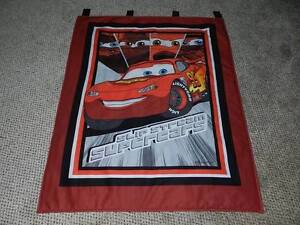 for sale a new Disney Car Wall Hanging St. John's Newfoundland image 1