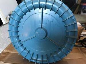air blower Thornton Maitland Area Preview