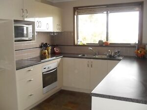 A  5 bedroom pet friendly Family Home in Rokeby Hobart CBD Hobart City Preview