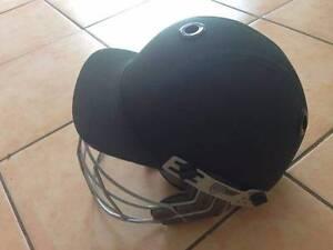 Albion Cricket Helmet Neutral Bay North Sydney Area Preview