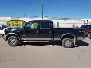 Parting out 2003 f350 6.0diesel