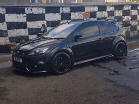 ☆☆☆rs 500 replica panther black ☆☆☆