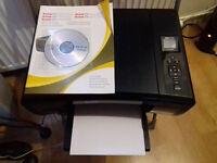 Kodak ESP 3200 Series