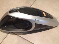 Vax Gator 15.6v handheld vacuum cleaner £20 Ono