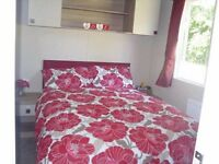3 BED HOLIDAY HOME AVAILABLE TO RENT 2ND-8TH SEPT HAVEN'S HOPTON HOLIDAY VILLAGE
