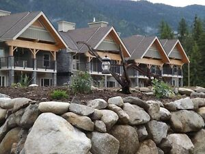 Slocan Purchase or Rent to Own
