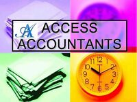 Qualified Chartered Accountants, Tax Advisers, Low Cost Fee Accountancy Services-Free Advice