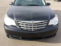 2010 Chrysler Sebring TOURING GREAT CONDITION