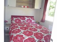 3 BED CARAVAN TO RENT 16TH APRIL , 4 NIGHTS £200 , HAVEN'S HOPTON HOLIDAY VILLAGE NR GT YARMOUTH