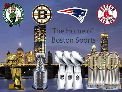 BostonSports