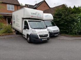 House & Office Removals Great Missenden Man with a Van ,Fully Insured, Short Notice