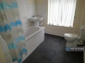 2 bedroom house in Bedford Square, Leigh, WN7 (2 bed)