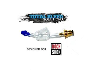 Toyota 53285-17020 Radiator Seal