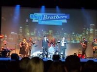 2 Female singers needed for Blues Brothers show