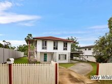 6 BEDROOM HOUSE FOR RENT IN INALA! Inala Brisbane South West Preview