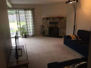 Roommate wanted - quiet house south side