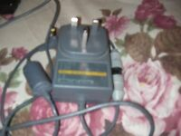 Playstation 1 power pack