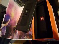 JBL FLIP 4 speaker NEW