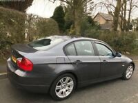 Full Service History + Twin Spoke M Sport Alloys + Excellent Drive