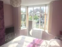 Double Room to rent in Lapal!