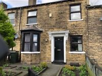 2 Bed Terrace House To Let NO FEES
