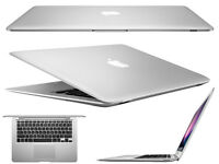 BLACK FRIDAY SALE ON APPLE TOSHIBA ACER DELL LAPTOPS & NETBOOKS