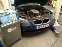 ***Engine Carbon Clean mobile service to you, Essex, Surrey Herts, London, Kent from £75***