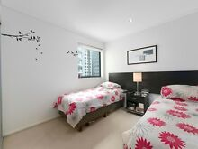 ROOM FOR A GIRL in the Heart of the City:120 Mary Street Brisbane City Brisbane North West Preview