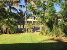 ROOM FOR RENT- BAKEWELL!!! $220pw inc. bills Bakewell Palmerston Area Preview