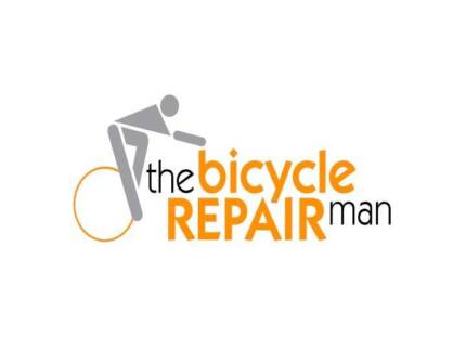 Bicycle mobile mechanic free pick up and delivery service. Brisbane City Brisbane North West Preview