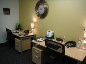 Glen Abbey Offices - Large Space, Only Rent What You Need! Oakville / Halton Region Toronto (GTA) image 6