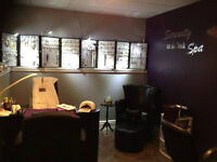 """""""OPENINGS"""" LCN Nail Technician - Paradise """"EXCELLANT PRICE"""""""