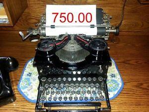 Radio Antique Acheter Et Vendre Dans Qu 233 Bec Petites
