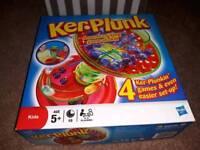 Ker- Plunk