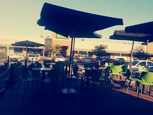 Cafe/Restaraunt for sale. Gawler Gawler Area Preview
