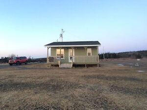 Cottage for rent in Port Felix, Guysborough County