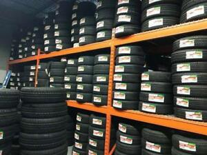 HABILEAD NEW TIRES HUGE SALE . Top Quality Top price in Gta