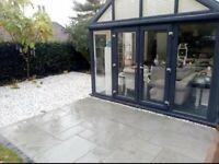 Handyman/ Odd jobs / Laminate / Tiling / Flat Packs / Gardening / Decking etc