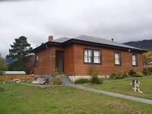 Maydena cottage Maydena Derwent Valley Preview