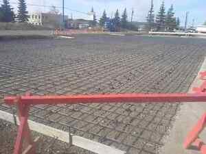 Concrete finisher 4 hire Edmonton Edmonton Area image 6