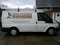 Aerials, installation, Cctv, alarms, freeview, freesat tv, satellite, repairs, fault finding, aireal