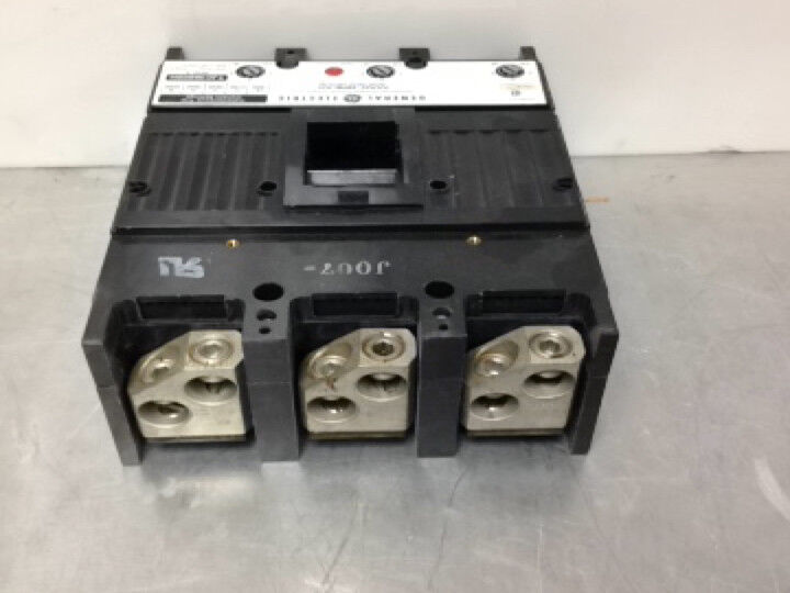Upto 1 New At Mostelectric: Tjc36600h General Electric