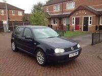 Golf gti sale or swap for pit bike crosser