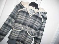 Various Winter Jackets