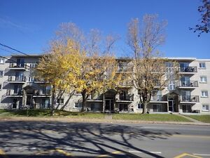 APPARTEMENTS A LOUER  SIRD.CA CHARLESBOURG LIMOILOU